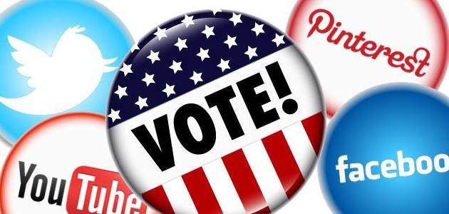 Social Media Election