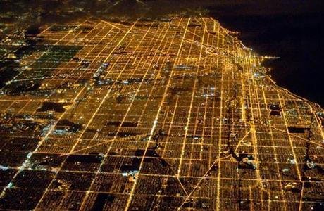 Chicago-Grid-System-II-