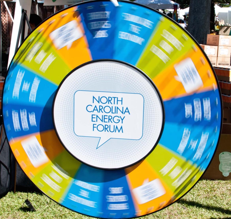 North Carolina Natural Gas Association