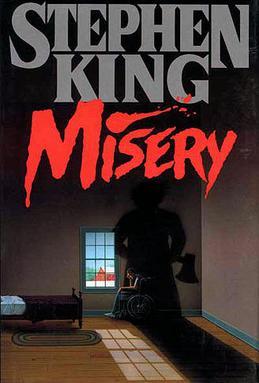 Stephen_King_Misery_cover