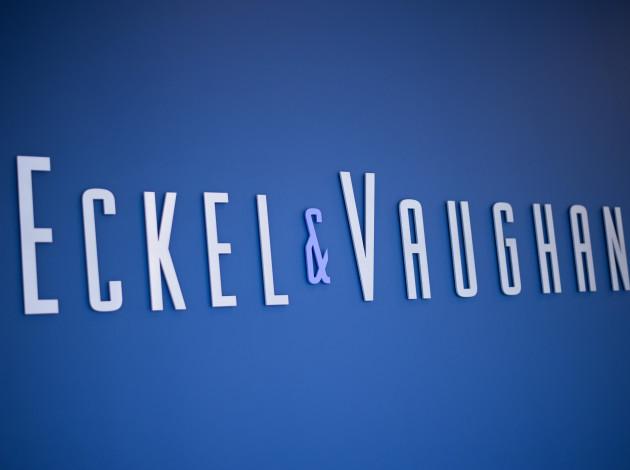 Eckel & Vaughan