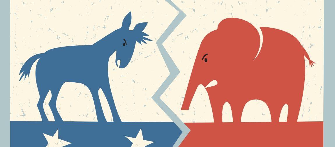 Political Incivility